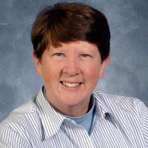Rebecca Remillard