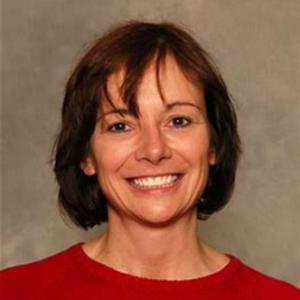 Donna Raditic